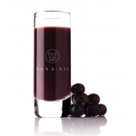 MonaVie Health Juices