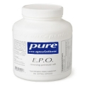 EPO (evening primrose oil)
