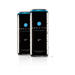 MonaVie Energy Sports Drink