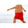 Causes and Health Risks of Being Overweight - Saturday 7th January 2012