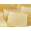 Aromatherapy Soap - Lemongrass