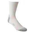 Socks - TEKO Cotton Mens CREW - 1107