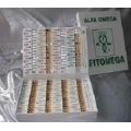 Alfa Omega Kit (Ultra-dilute aqueous solutions)