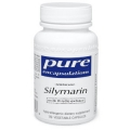 Milk Thistle Extract (Silymarin)
