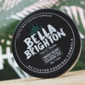 Bella Brighton Teeth Whitening Powder