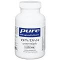 Omega 3 Capsules (EPA/DHA)