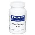Omega 3 and 6 (Flax/Borage Oil)
