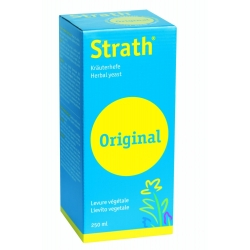 Strath Original Liquid
