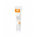 Scent free Sun Lotion SPF30