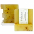 Aromatherapy Soap - Peppermint