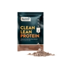 Nuzest Clean Lean Protein Single Serve Sachet - Rich Chocolate
