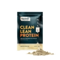 Nuzest Clean Lean Protein Single Serve Sachet - Smooth Vanilla