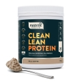 Nuzest Clean Lean Protein - Real Coffee (renamed Creamy Cappuccino)