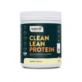 Nuzest Clean Lean Protein - Smooth Vanilla