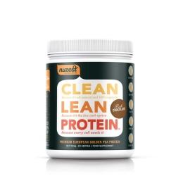 Nuzest Clean Lean Protein - Rich Chocolate