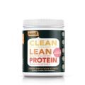 Nuzest Clean Lean Protein - Wild Strawberry