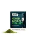 Nuzest Good Green Vitality Single Serve Sachet