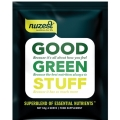Nuzest Good Green Stuff Single Serve Sachet