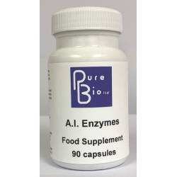 A.I. Enzymes