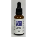 Liposomal DHA Liquid - 30ml