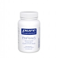 ProFlora-5 (renamed Probiotic-5) (dairy and soy free)