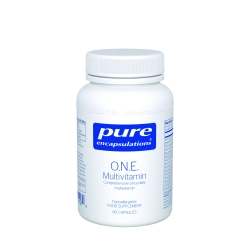 O.N.E. MultiVitamin (UK)