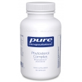 Phytosterol Complex (previously CholestePure)