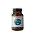 HIGH ONE Vitamin B1 with B-Complex
