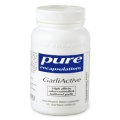 GarliActive (garlic)