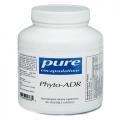 Phyto-ADR