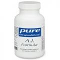 A.I. Formula