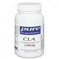 CLA (conjugated linoleic acid)