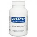 Cranberry NS