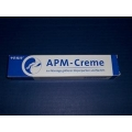 APM Cream (Willy Penzel)