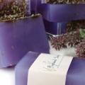 Aromatherapy Soap - Highland Lavender
