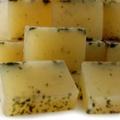 Aromatherapy Soap - Bog Myrtle