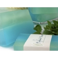 Aromatherapy Soap - Tea Tree & Peppermint