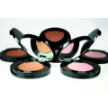 Powder Blush - NVey Eco Organic