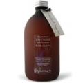 Bubble Bath - Highland Lavender