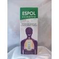 Cough Syrup - Espol Sciroppo