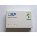 Flualfa Complex