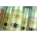 NVey Eco Moisture Rich Fluid Foundation