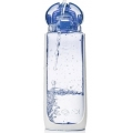 KOR DELTA - Water Bottle 750ml