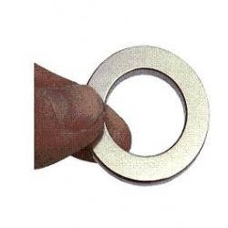Magnet - Neodymium