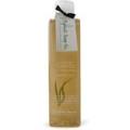 Shampoo - Hebridean Seaweed