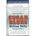 Sugar Blues - William Duffy