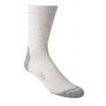 Socks - TEKO Cotton Mens CREW - 1107