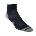 Socks - TEKO Merino Mens MINICREW - 3305 stone