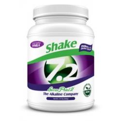 7.2 Recovery Shake